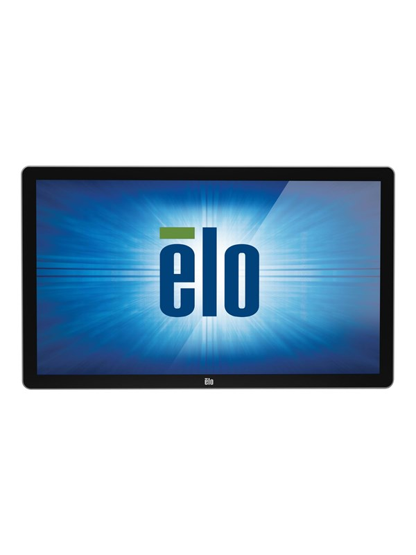 Image of   Elo 3202L