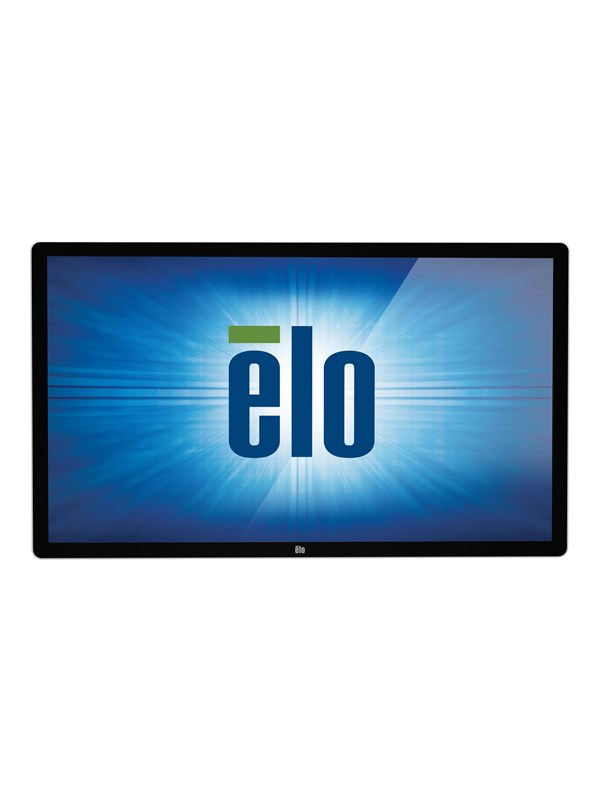 Image of   Elo 4202L
