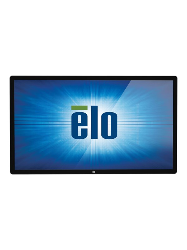 Image of   Elo 4602L