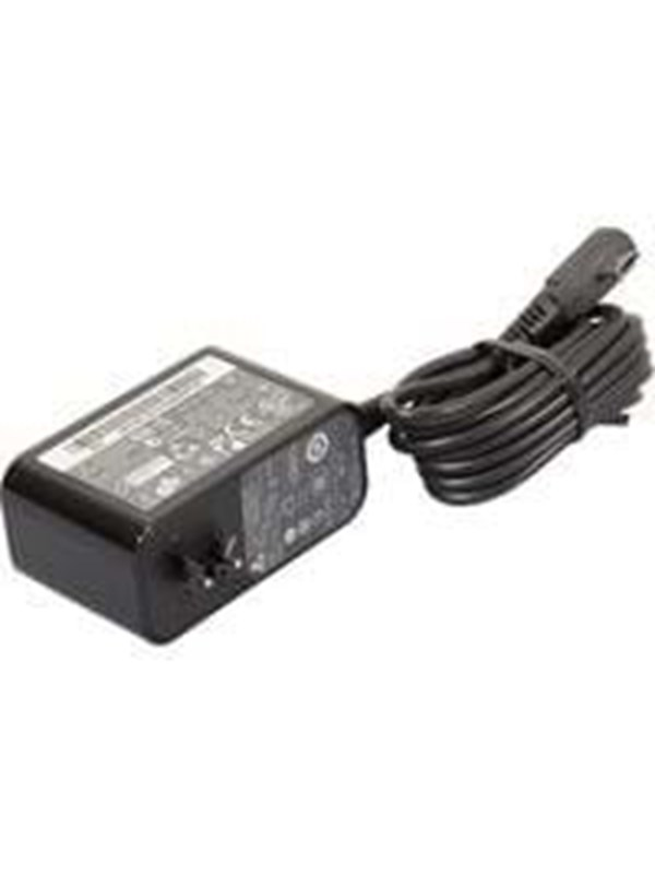 Image of   Acer Power Adapter - 10W