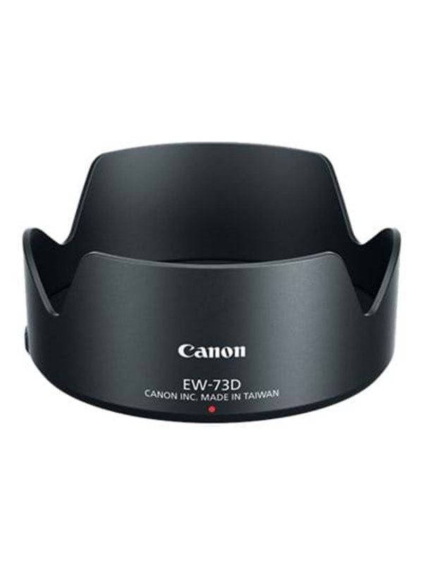 Image of   Canon EW-73D