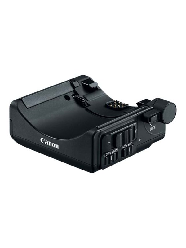 Image of   Canon PZ-E1 Power Zoom Adapter