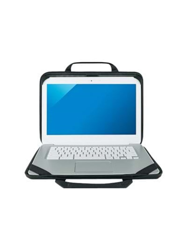 Image of   Belkin Air Protect Always-On Slim Case for Chromebooks and Laptops