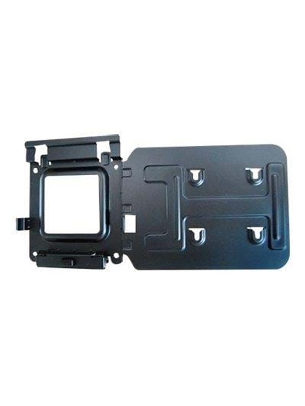 Dell System mounting bracket