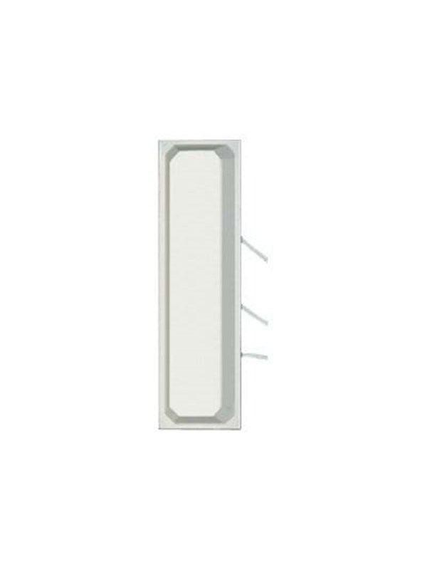 Image of   Aruba Networks Aruba AP-ANT-16 Indoor MIMO Antenna