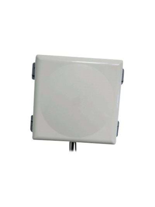 Image of   Aruba Networks Aruba AP-ANT-48 Outdoor 4x4 MIMO