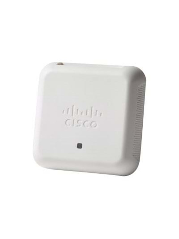 Image of   Cisco Small Business WAP150