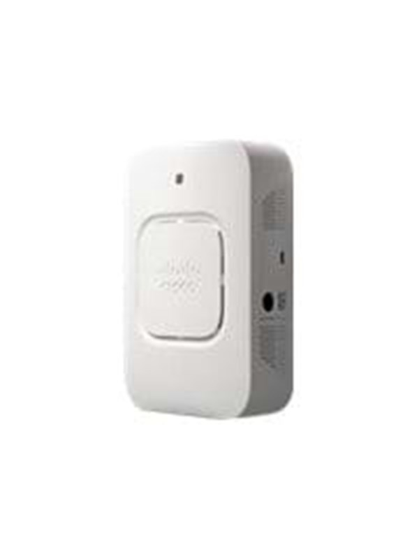 Image of   Cisco Small Business WAP361