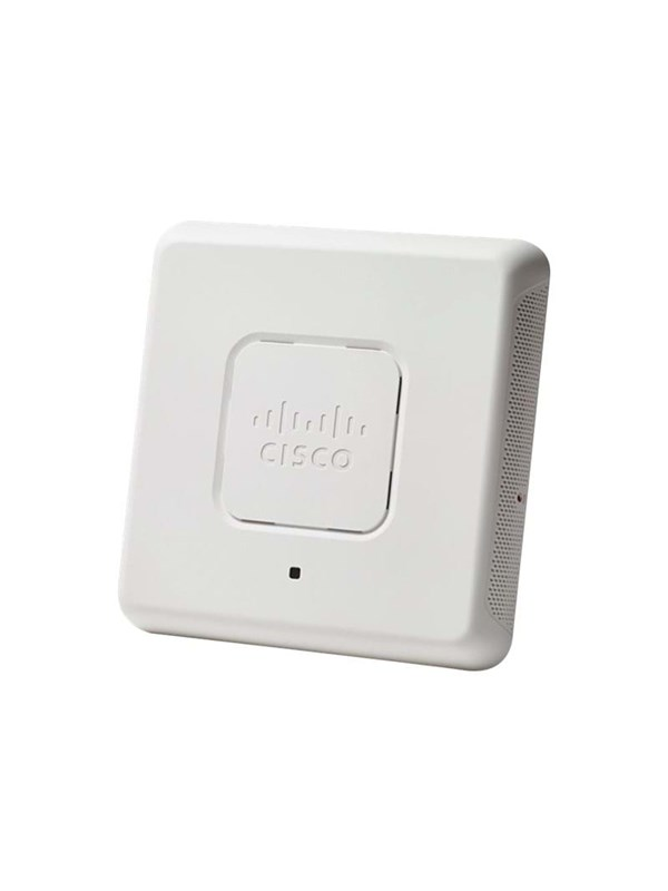 Image of   Cisco Small Business WAP571
