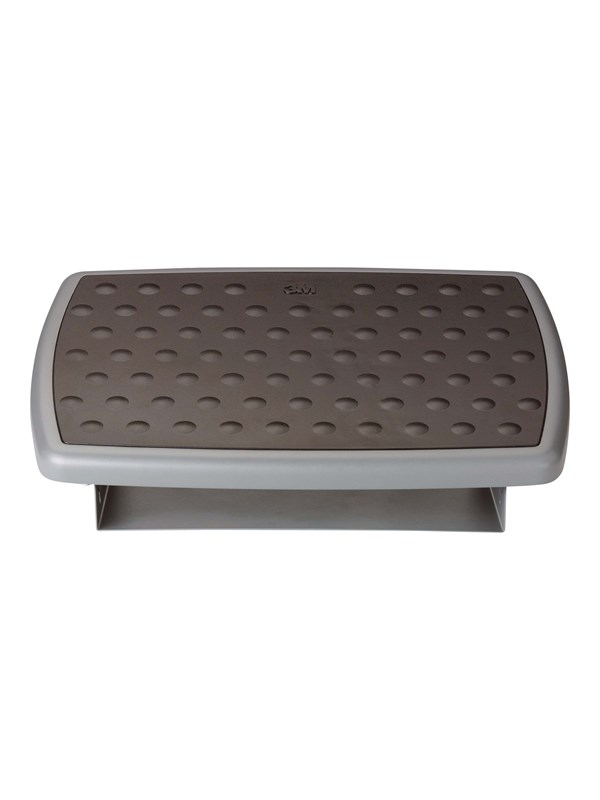 Image of   3M Adjustable Foot Rest FR330