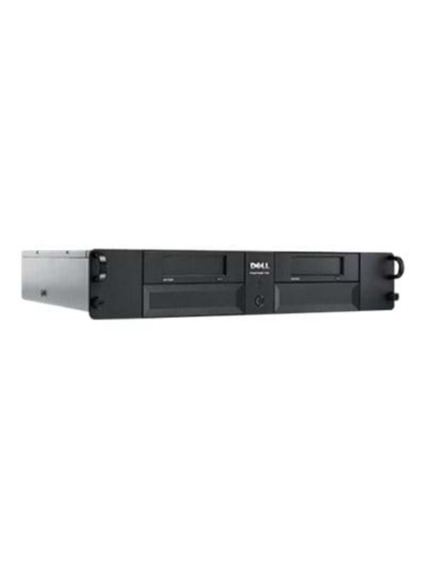 Image of   Dell PowerVault LTO-7