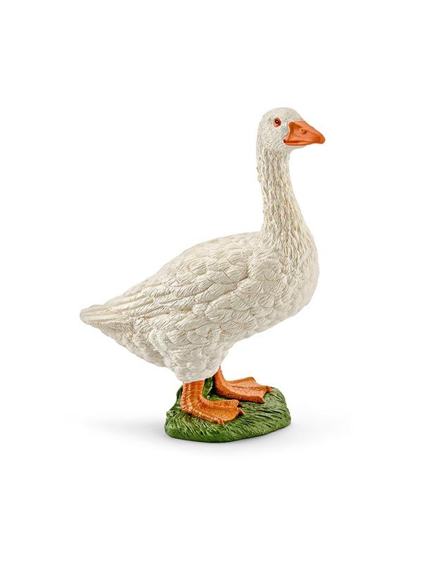 Image of   Schleich Goose