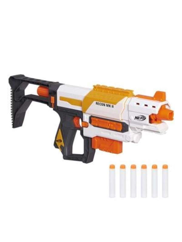 Image of   NERF Modulus Recon MKII