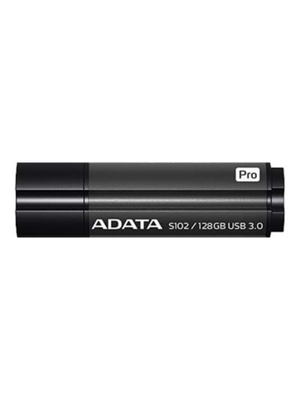 Image of   A-Data ADATA Superior Series S102 Pro