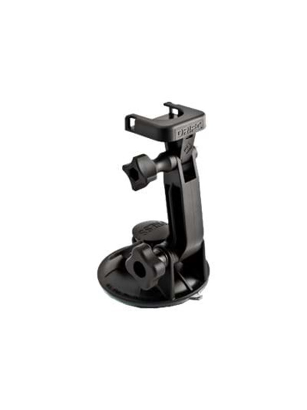 Image of   Drift Innovation Drift Suction Cup Mount
