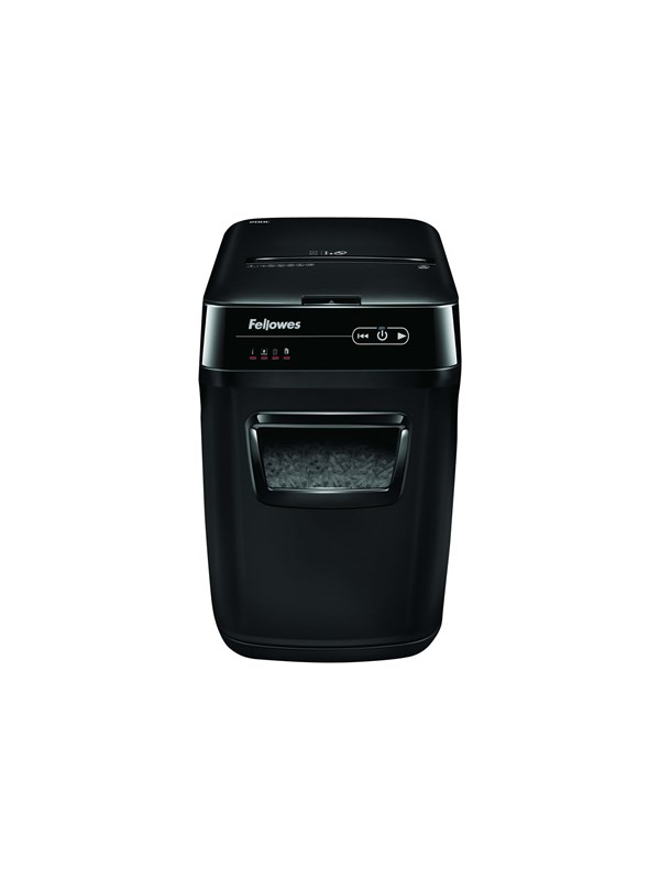 Image of   Fellowes AutoMax 200C