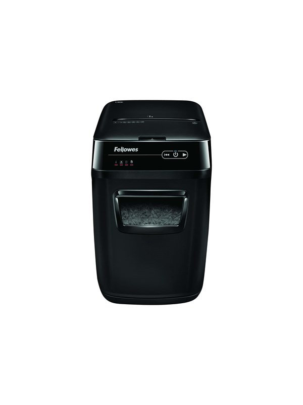 Image of   Fellowes AutoMax 130C