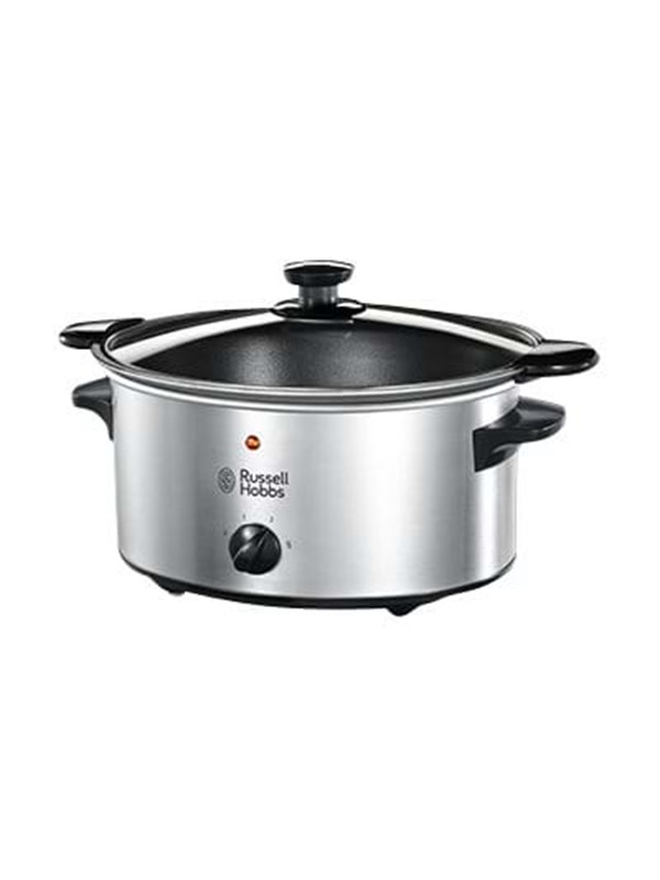Russell Hobbs 3.5L
