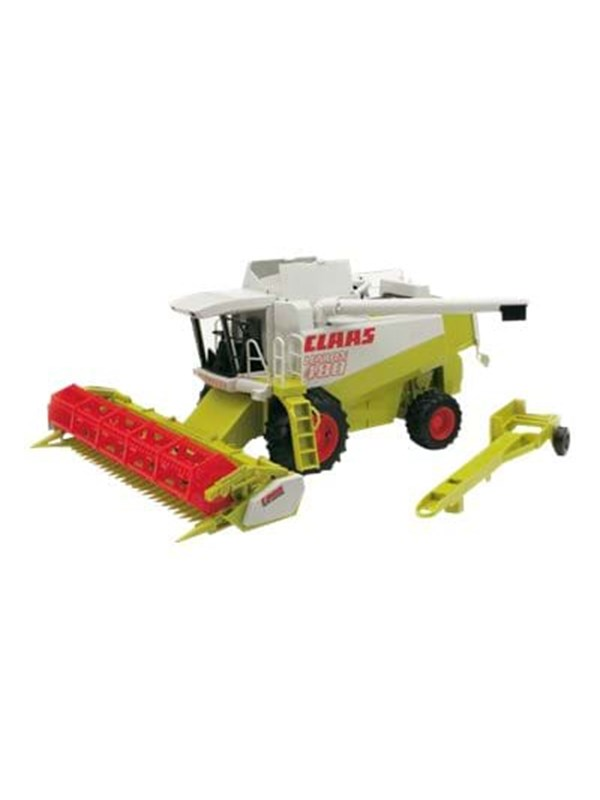 Image of   Bruder Claas Lexion 480 Combine harvester