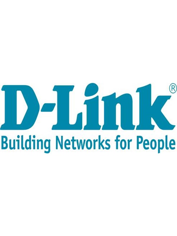Image of   D-Link Enhanced Image - product upgrade licence