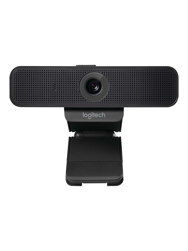 Image of   Logitech C925e HD Webcam