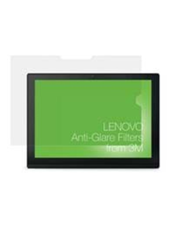 Image of   Lenovo Anti-Glare Filter For X1 Tablet From 3M