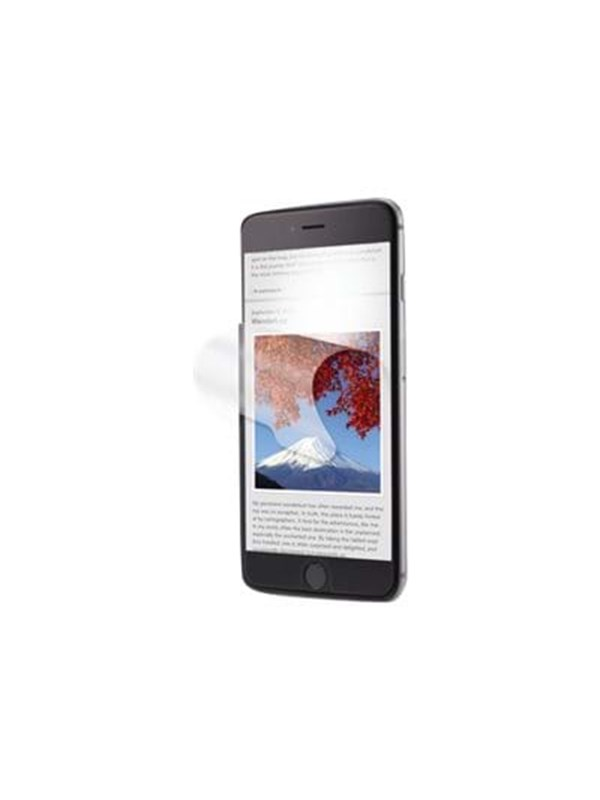 Image of   3M Anti-Glare Screen Protector