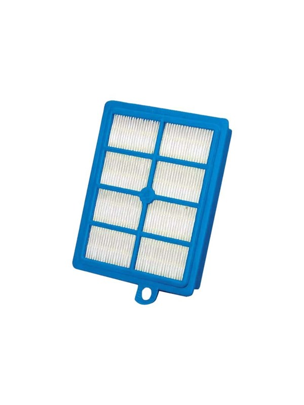 Image of   Electrolux S-filter EFS1W Allergie Plus