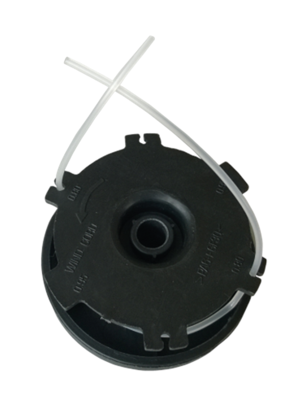 Image of   AL-KO Spool for BC 1000 E