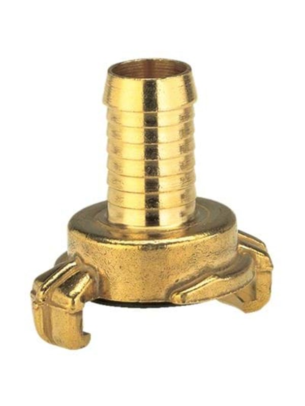 Image of   Gardena Coupling Connector 32 mm 7104
