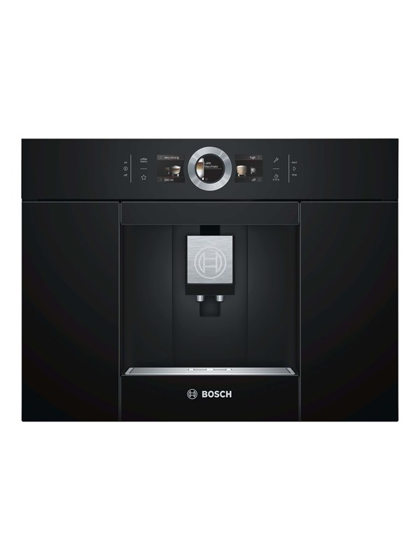 Image of   Bosch CTL636EB1