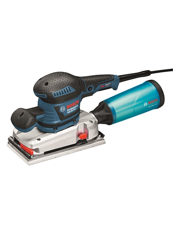 Image of   Bosch GSS 280 AVE