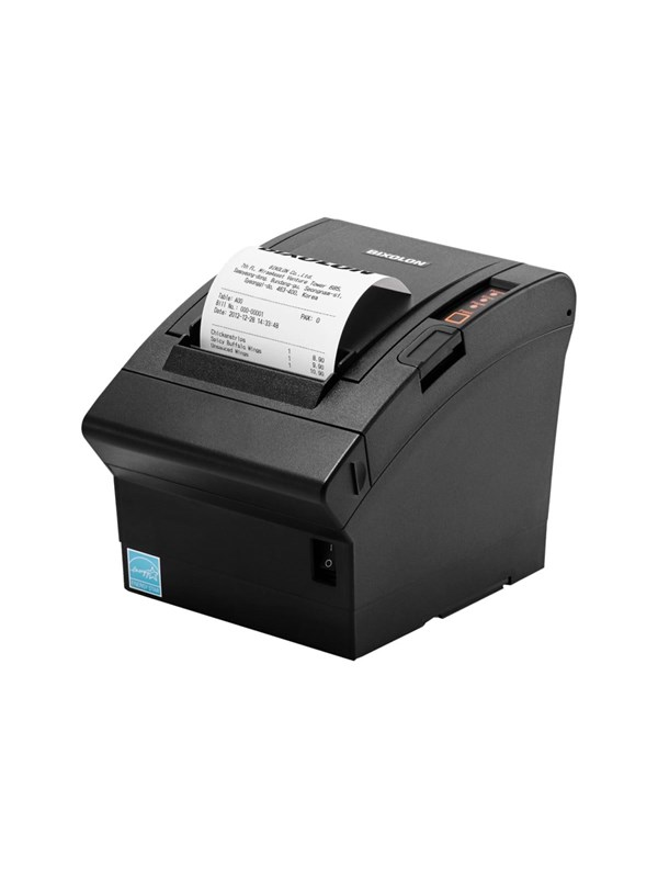 Image of   BIXOLON POS Printer - Monokrom - Direkt termisk