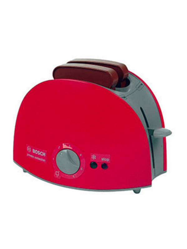 Image of   Theo Klein Bosch - Toaster