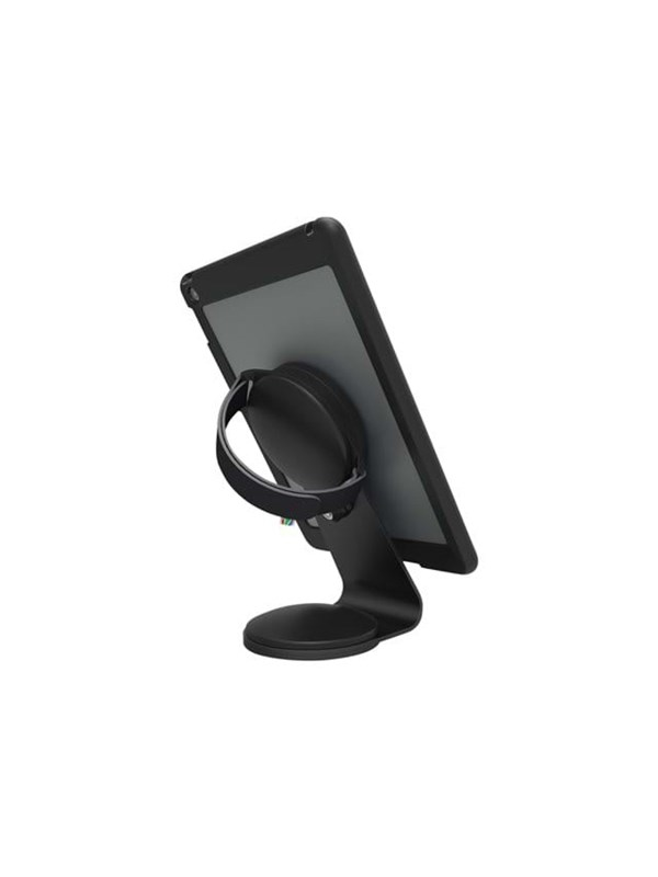 Image of   Compulocks Grip & Dock - Universal Secure Stand and Hand Grip