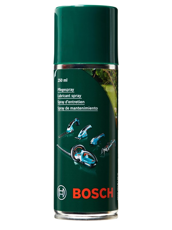 Image of   Bosch Plejespray