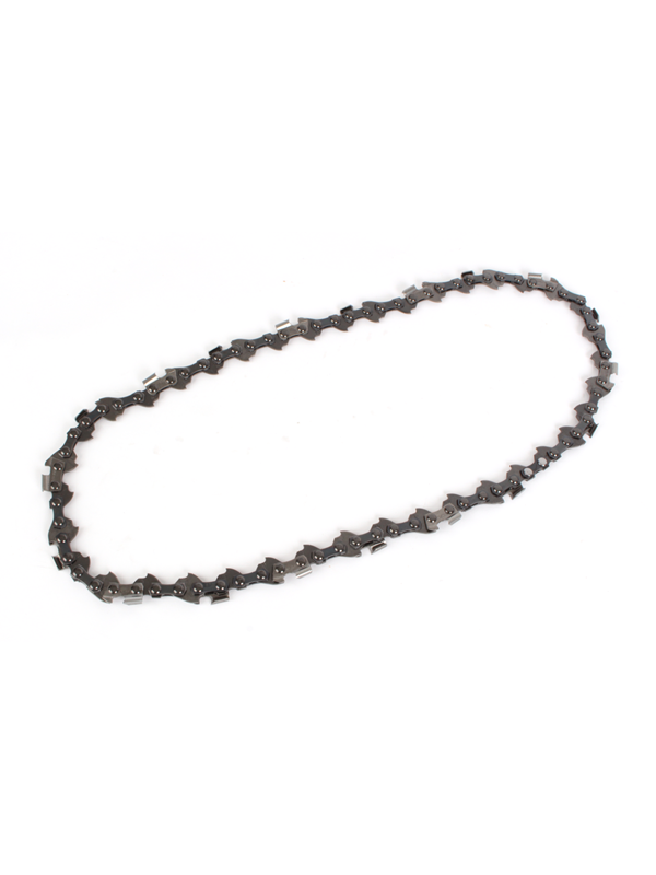 "Image of   AL-KO Chain 3/8"""" - 56 joints - 1.3 mm"