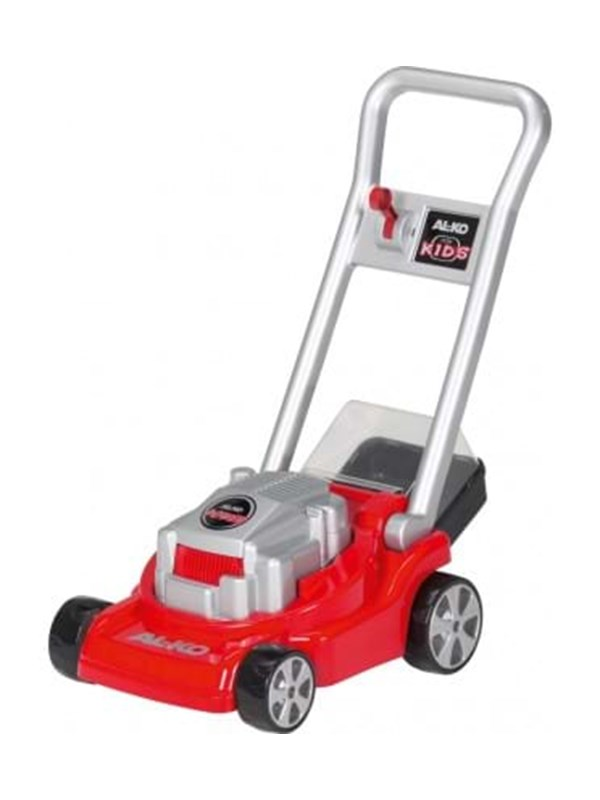 Image of   AL-KO Minimower