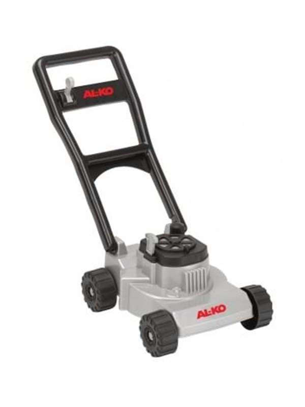 Image of   AL-KO Silver Toys Mower