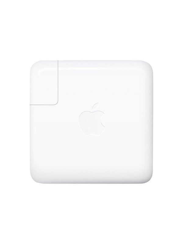 Image of   Apple USB-C Power Adapter 87W