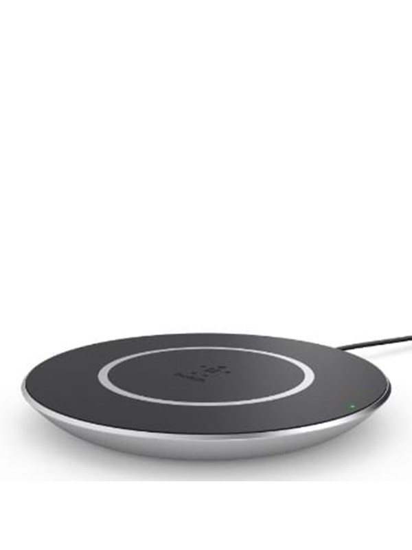 Image of   Belkin BOOST UP - Qi Wireless Charging Pad