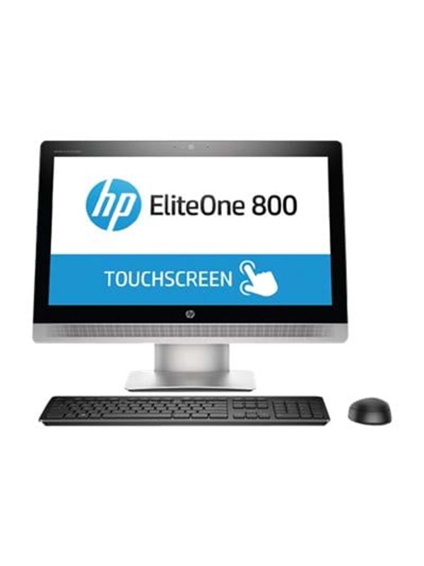 Image of   HP EliteOne 800 G2