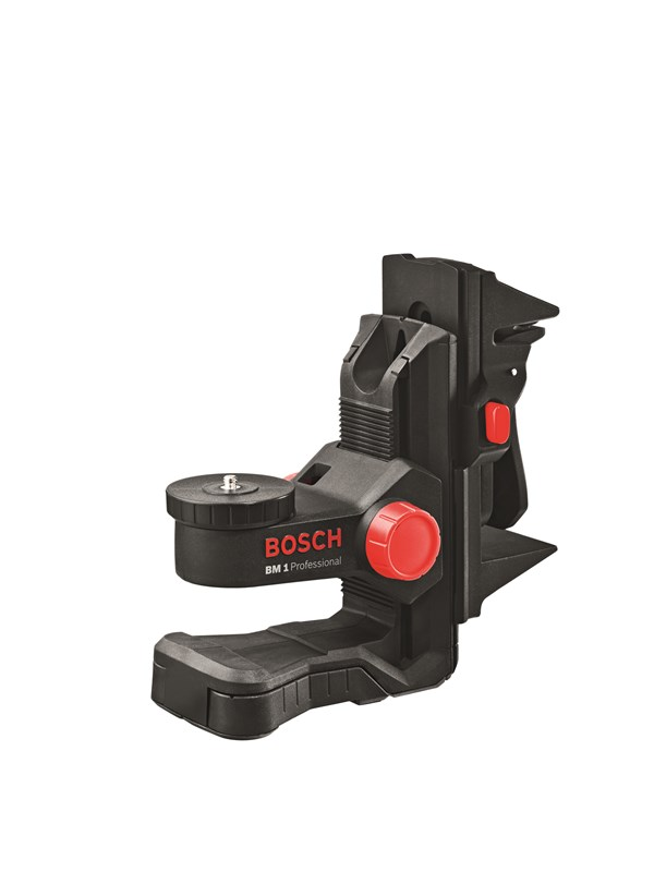 Image of   Bosch BM 1