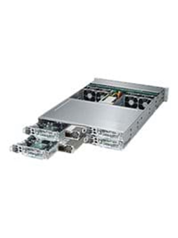 Image of   Supermicro SuperServer 2028TP-HC1TR