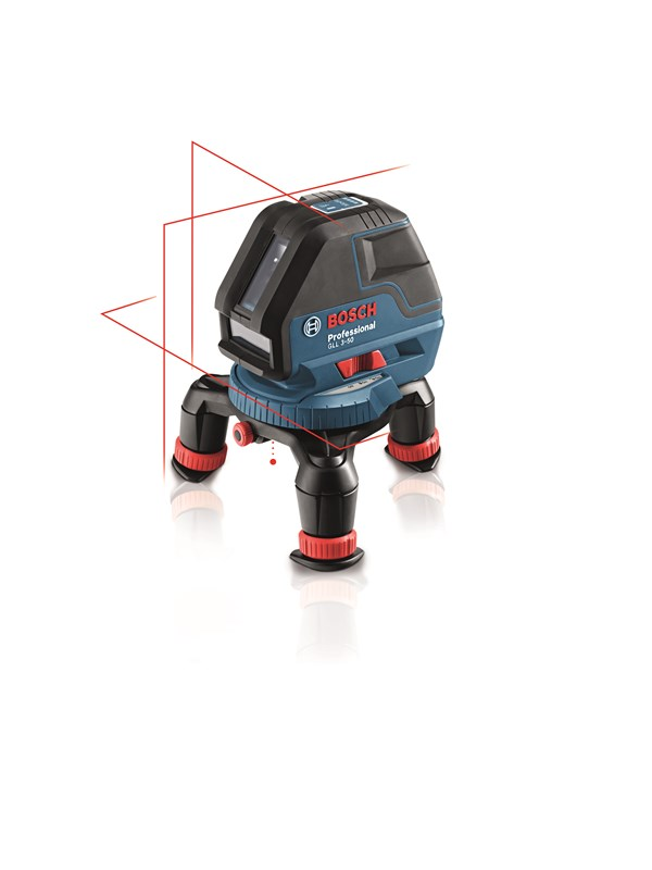 Image of   Bosch GLL 3-50