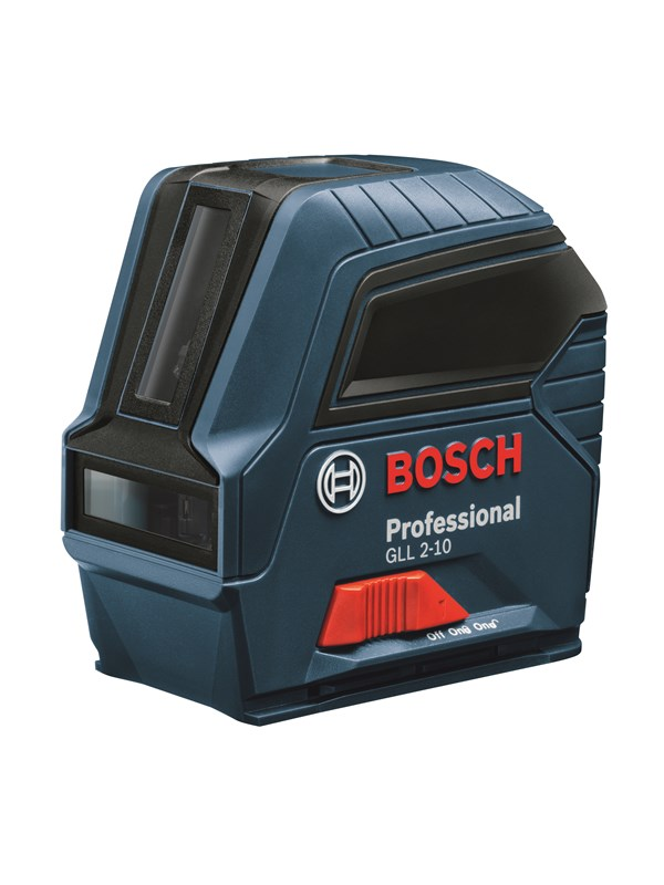 Image of   Bosch GLL 2-10