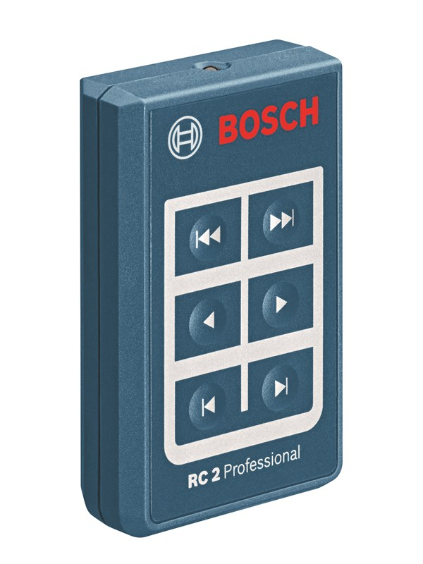 Image of   Bosch RC 2