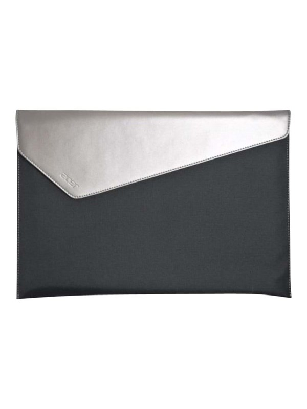 Image of   Acer 12inch Protective Sleeve