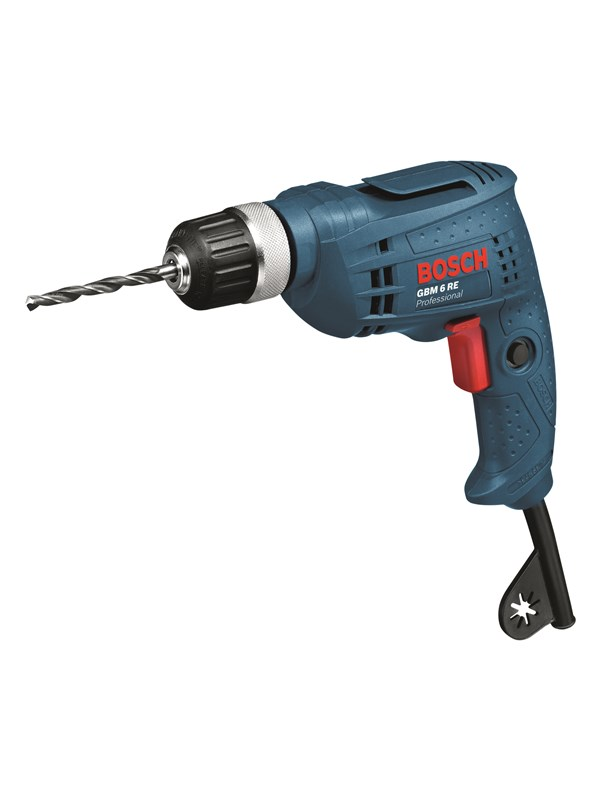 Image of   Bosch GBM 6 RE