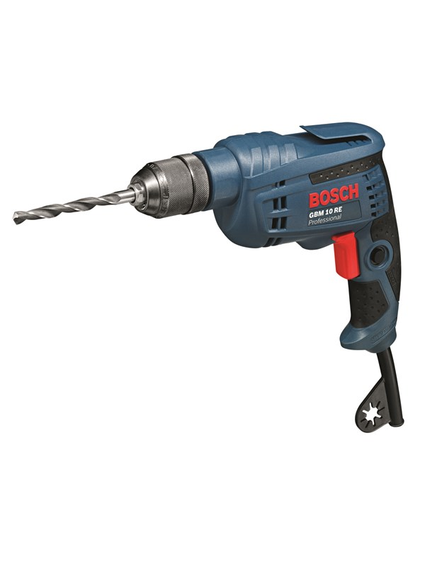 Image of   Bosch GBM 10 RE